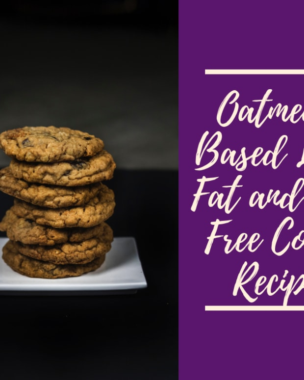 oatmeal_fat_free_cookies