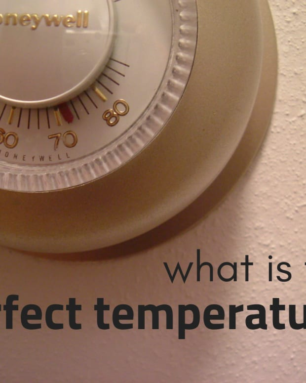 setting-your-thermostat