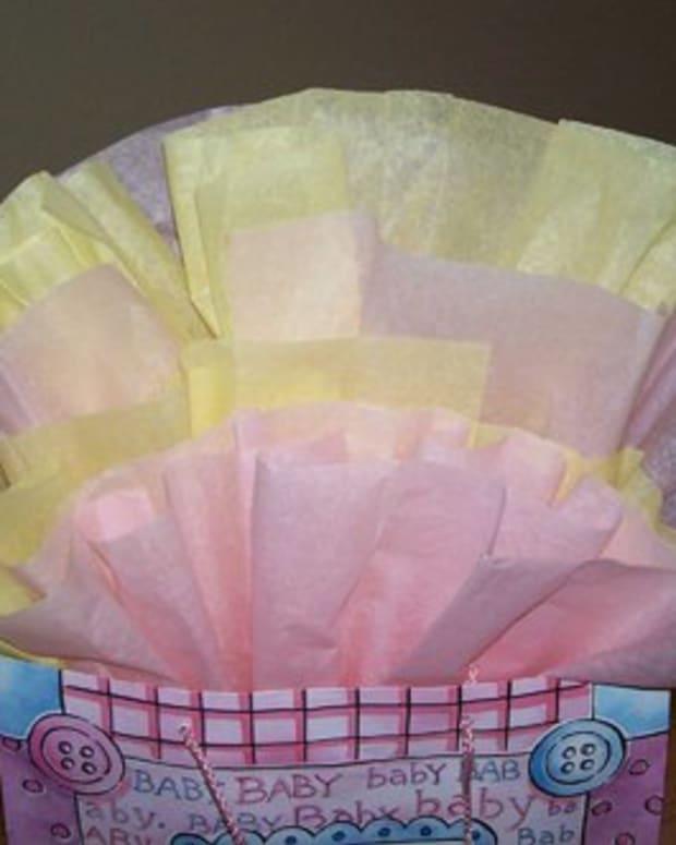tissuepapergiftbag
