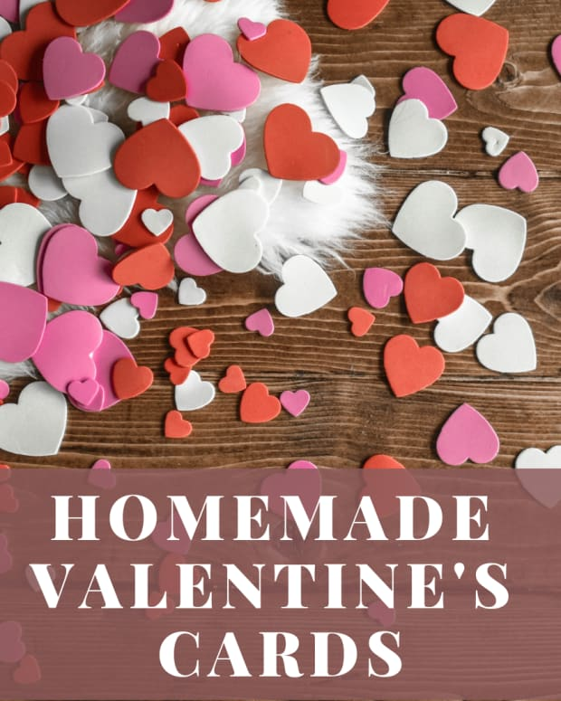 homemade-valentine-cards---fun-project-for-kids