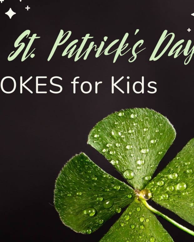 st-patricks-day-jokes-and-riddles-for-kids