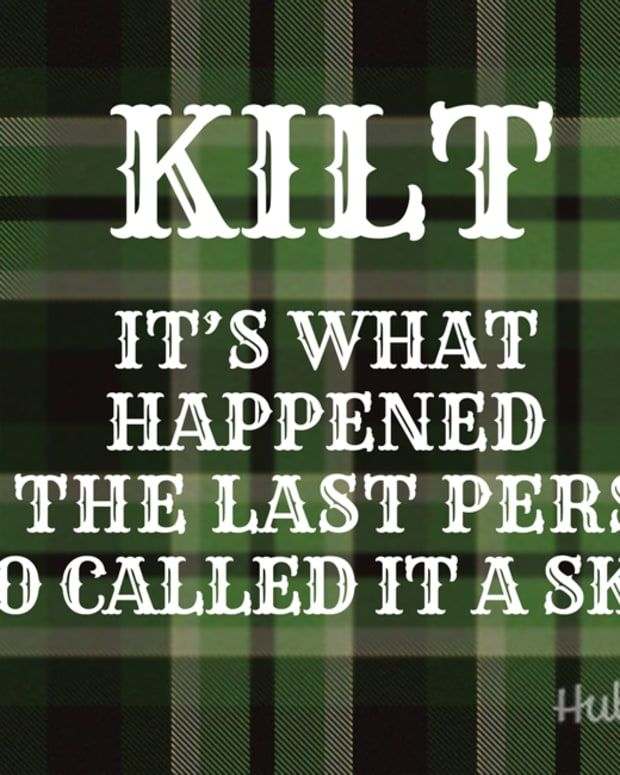 thejockspot_10_scottish_jokes_and_proverbs