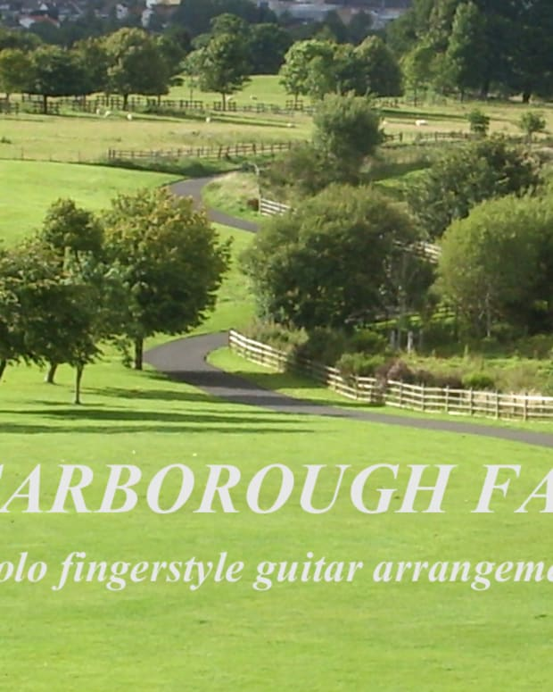 scarborough-fair-fingerstyle-guitar-arrangement-in-notation-tab-and-audio