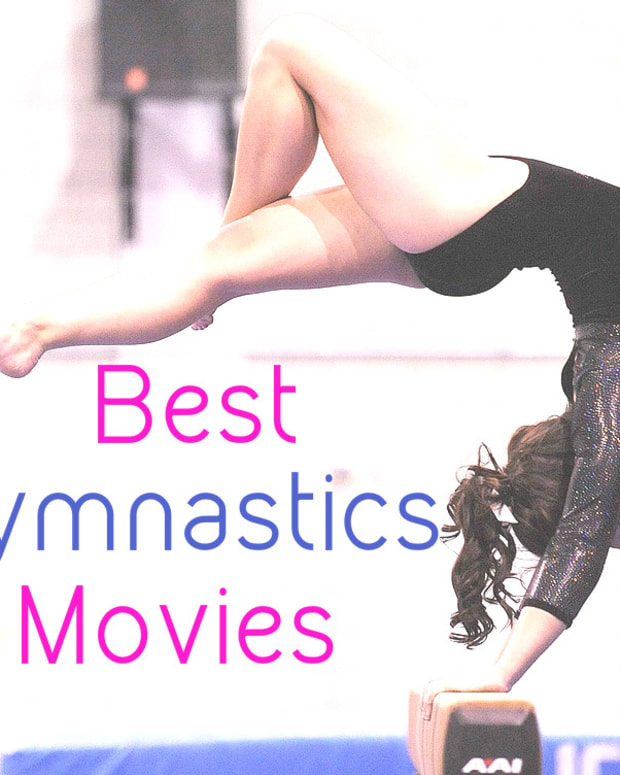 top-10-gymnastics-movies