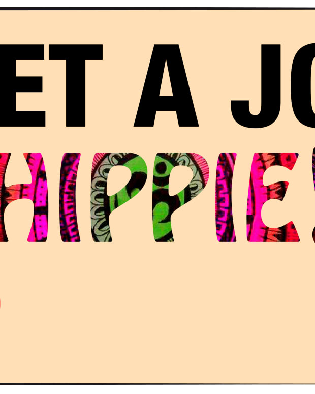 the-hippie-bohemian-free-spirit-guide-to-getting-a-job