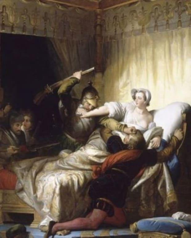 huguenots-walloons