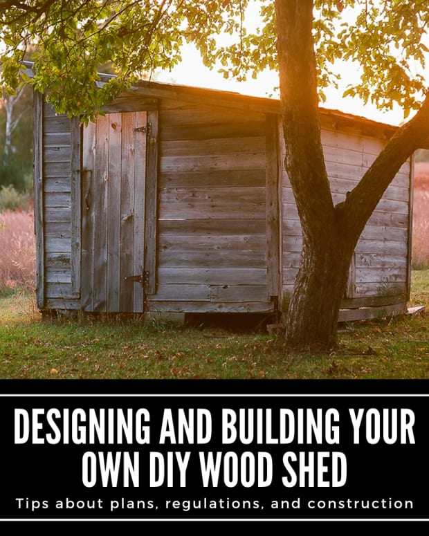 wood-shed-plans-step-by-step-success