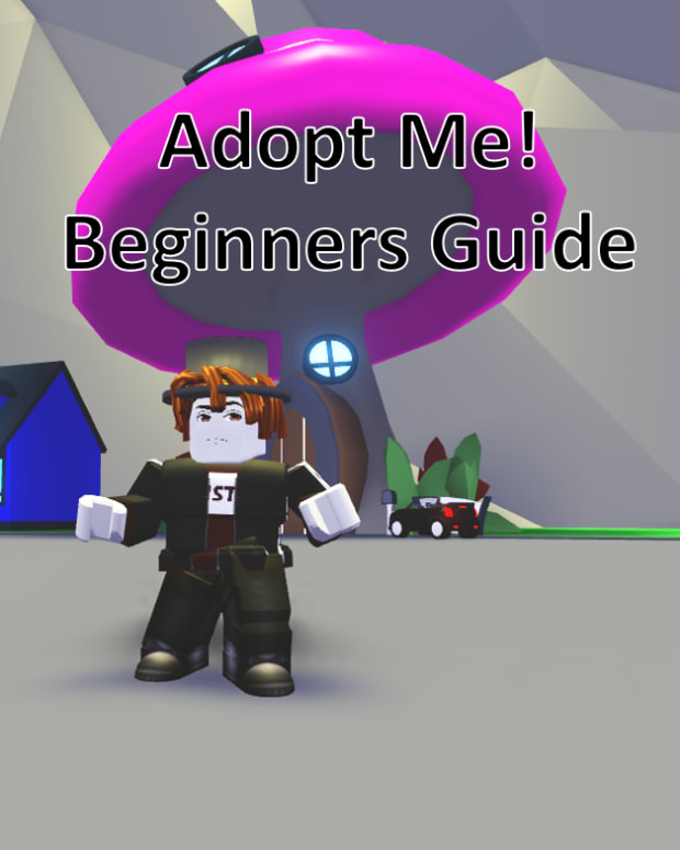 Roblox Adopt Me How To Get Money Levelskip Video Games