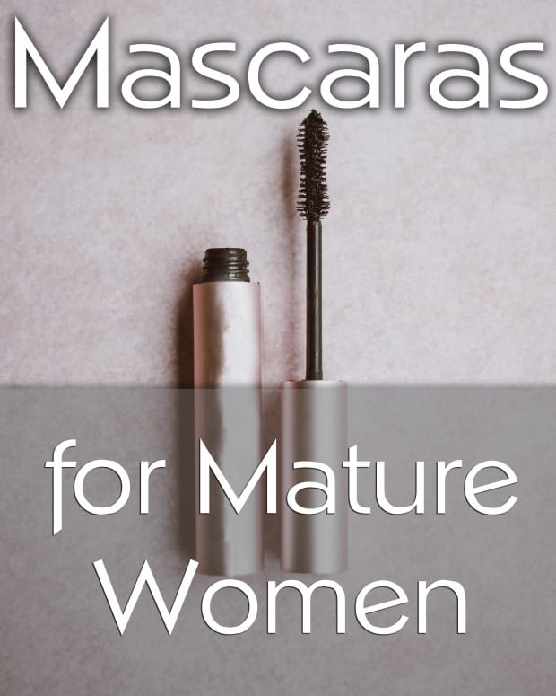 mascara-for-older-women