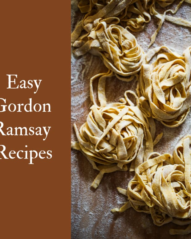 ramsay-gordon-recipes