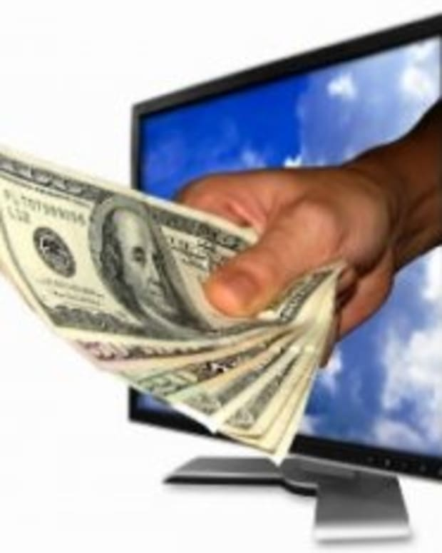 prosper-com-reviews-and-peer-to-peer-lending
