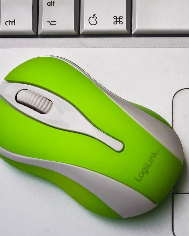 help-i-cant-scroll-with-my-mouse