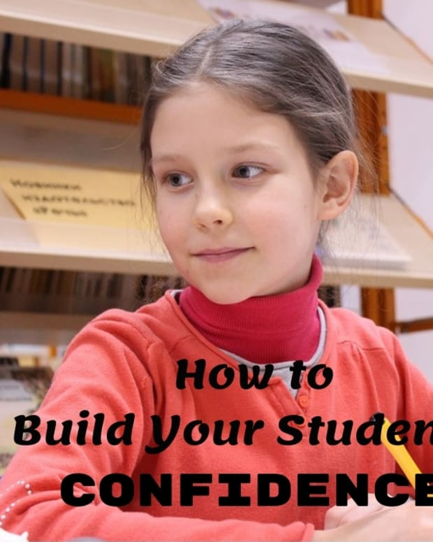 9-ways-teachers-can-build-their-students-confidence-in-the-classroom