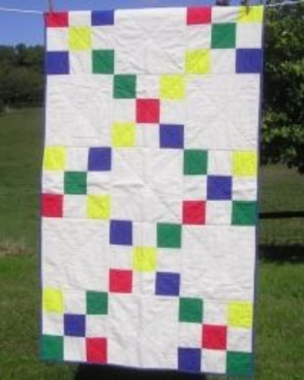 quilting-101-nine-patch-quilt-block