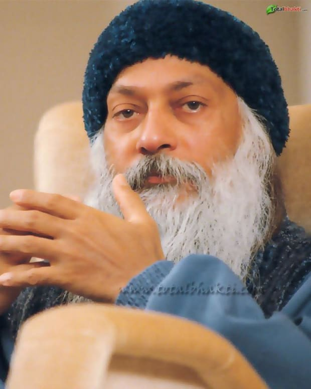 the-truth-about-osho
