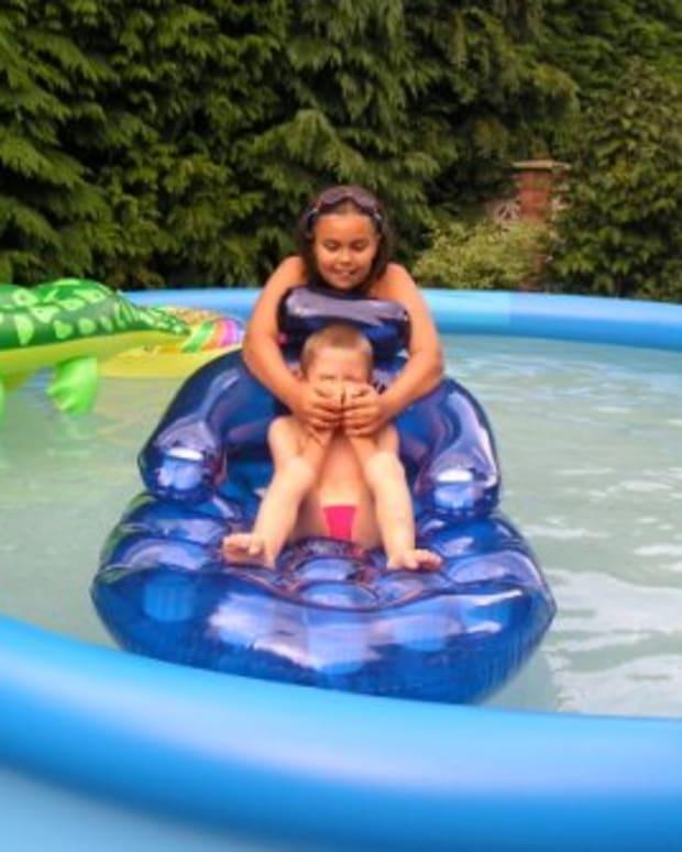 splasher-pools