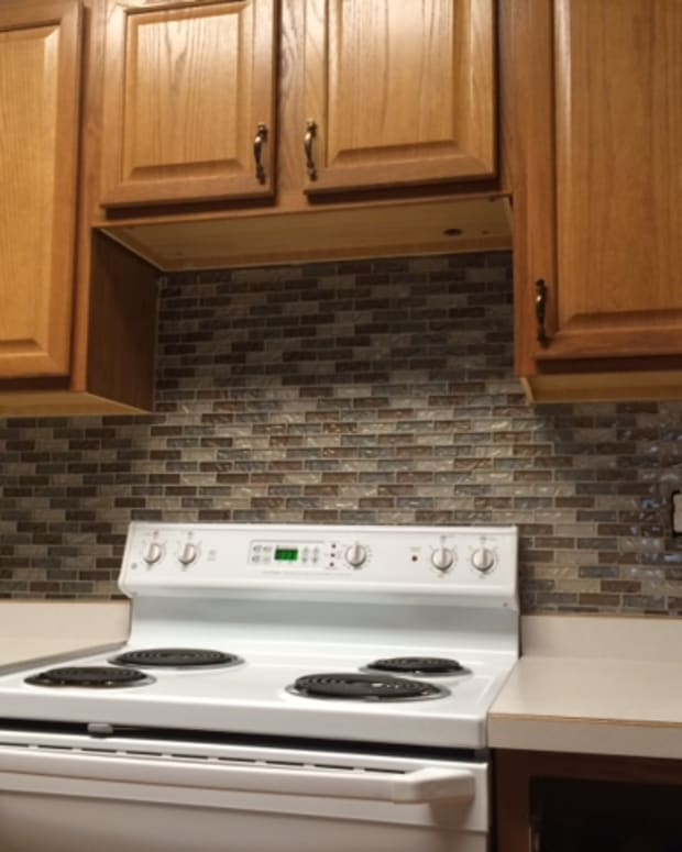 easy-kitchen-tile-backsplash-project