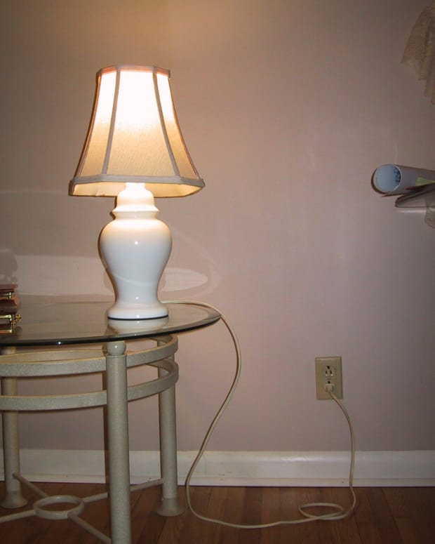 how-to-move-a-light-switch-or-electric-outlet