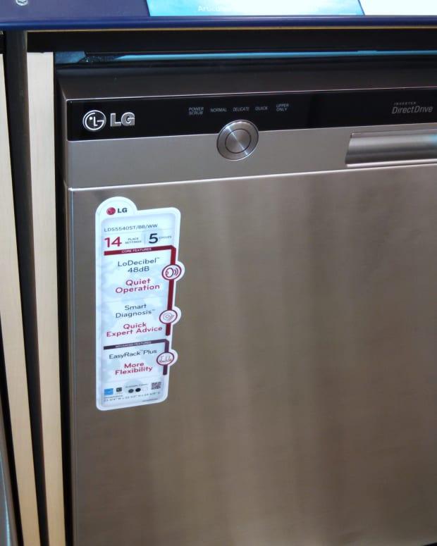 lg-dishwasher-review
