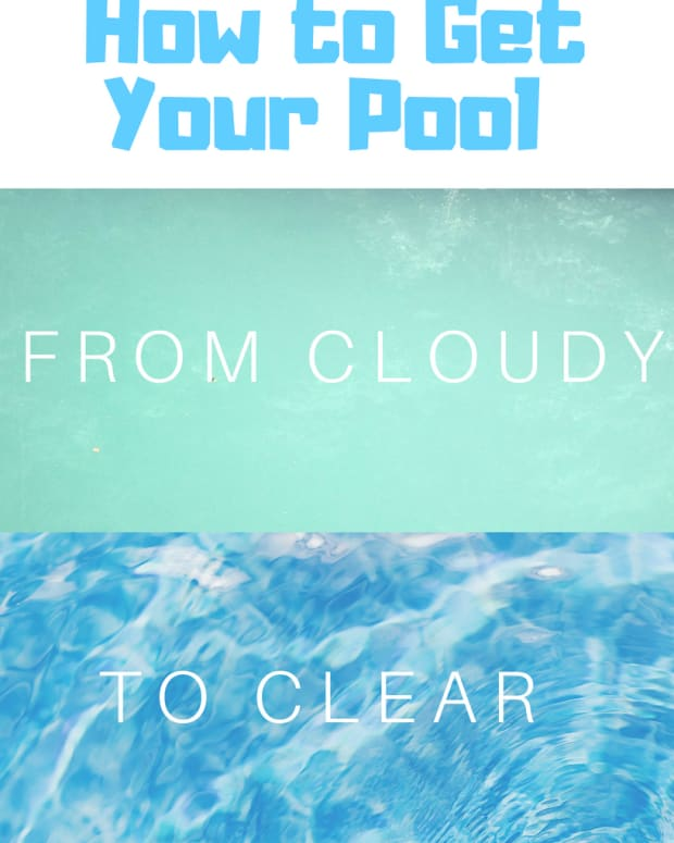 cloudy-swimming-pool-water