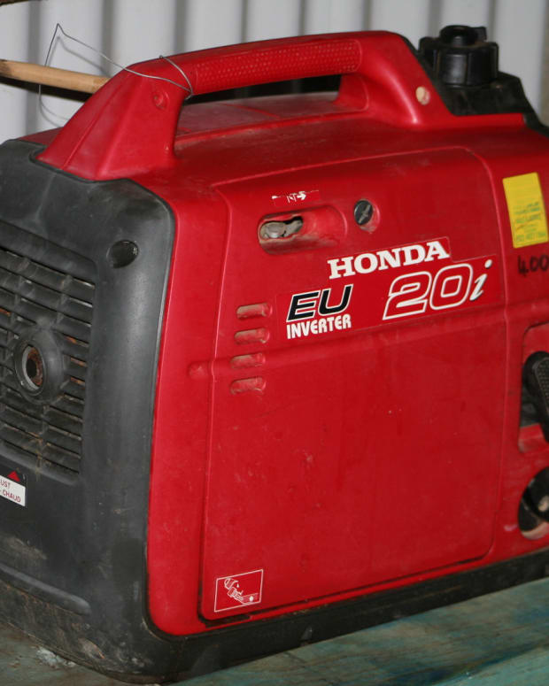 best-portable-generator-for-home-use-as-off-grid-power-source