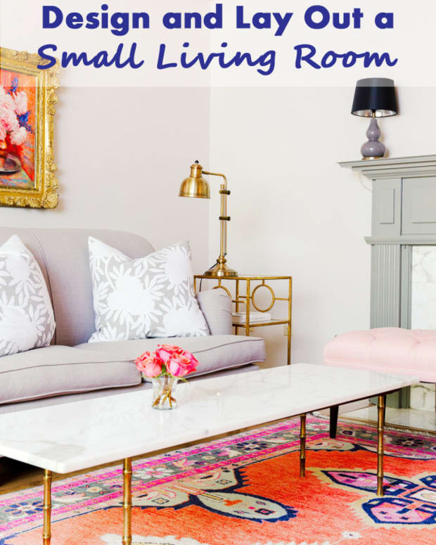 how-to-design-and-lay-out-a-small-living-room