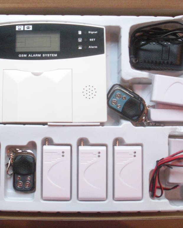 wireless-gsm-home-alarm
