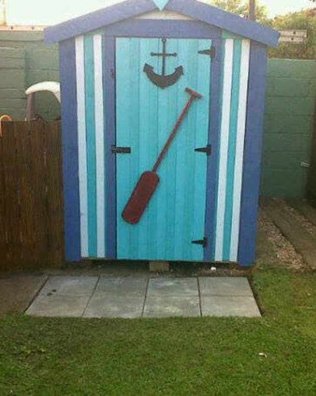 how-to-paint-your-garden-shed-painting-sheds