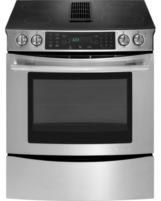 slide-in-electric-range-with-downdraft-review