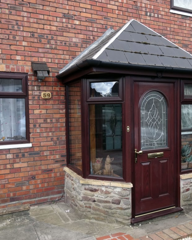 modernising-an-old-porch