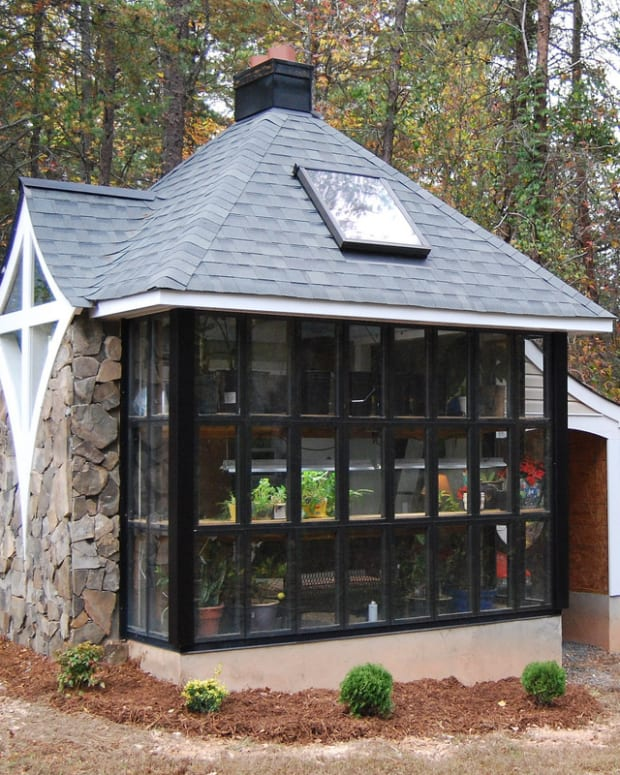 build-your-own-tiny-house-or-a-he-or-she-shed