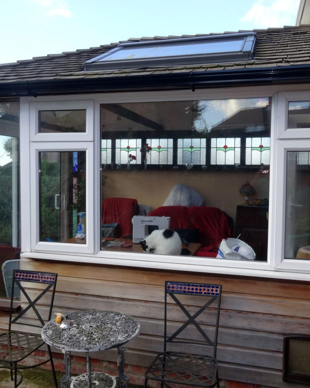 how-to-build-a-timber-frame-conservatory