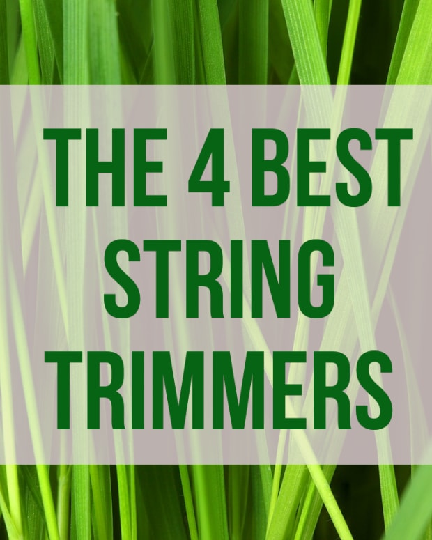 top-3-best-string-trimmers