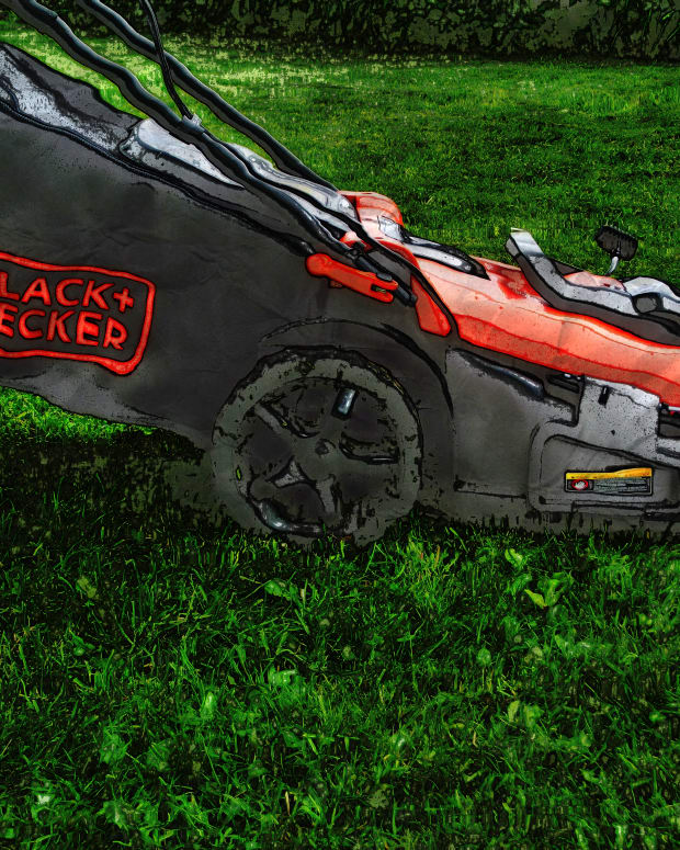 review-of-the-black-decker-cm2043c-cordless-lawn-mower