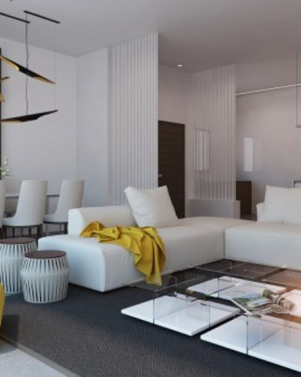 eight-tips-to-add-color-to-a-modern-living-room