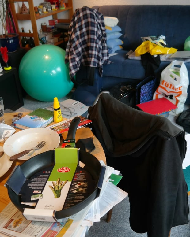decluttering-tips-how-to-tidy-up-your-home-step-by-step-easy-home-organization-challenges