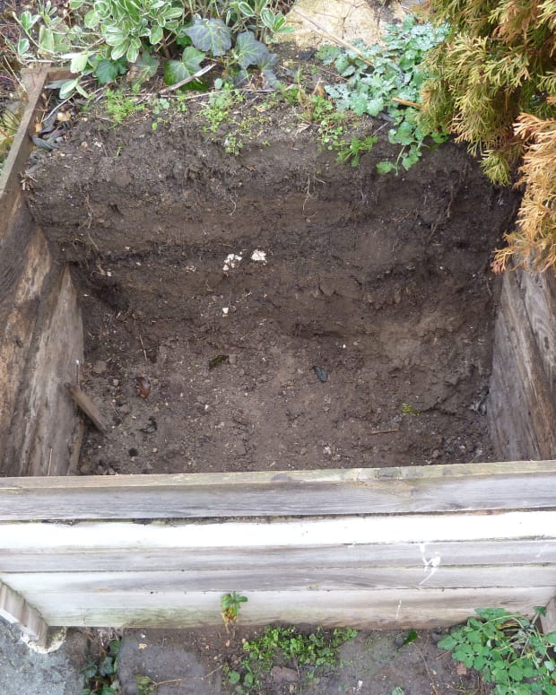 composting-to-build-health-soils-improving-the-health-of-your-garden