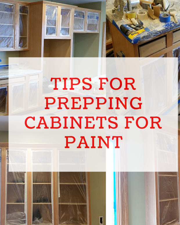 tips-for-prepping-cabinets-for-paint