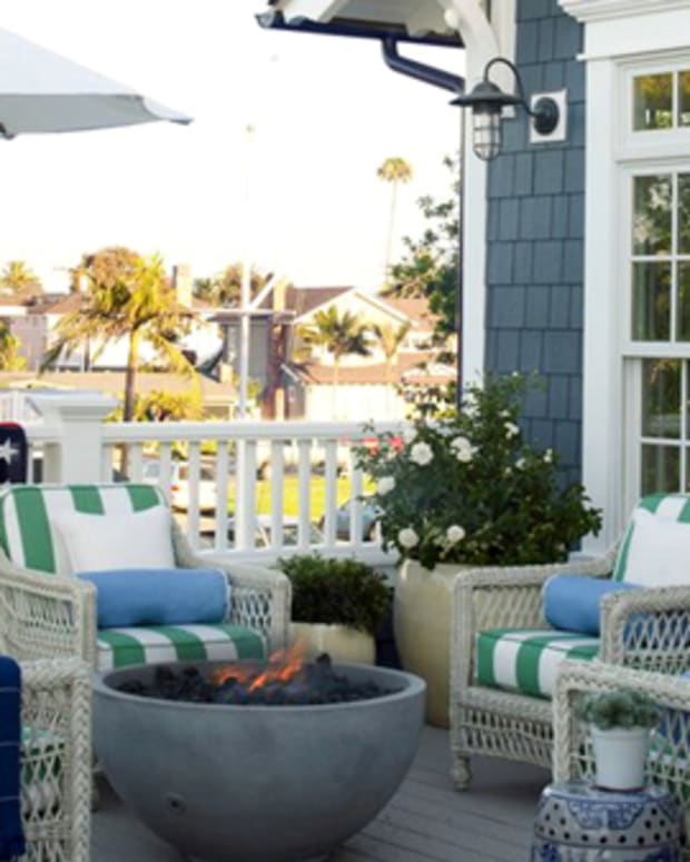 secrets-to-comfortable-outdoor-spaces