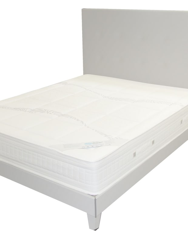 my-experience-purchasing-a-memory-foam-mattress