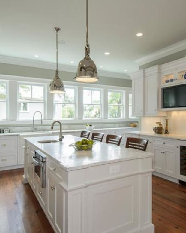 whats-the-cost-to-paint-kitchen-cabinets