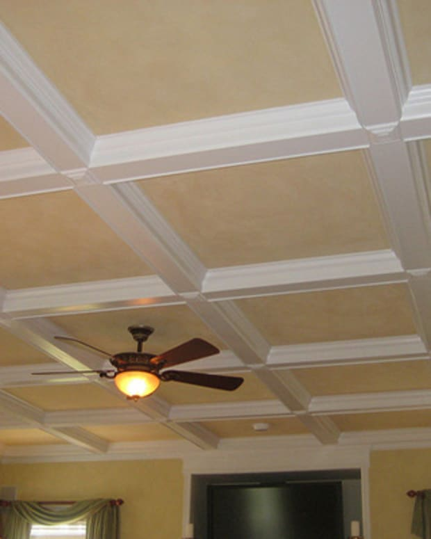 how-to-make-your-ceilings-pop-with-paint