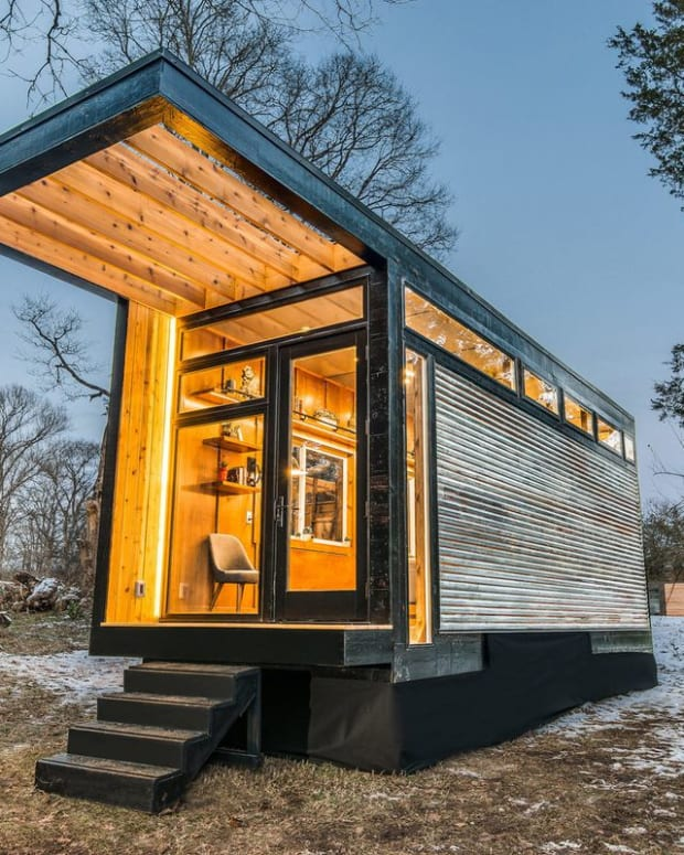 what-is-a-tiny-house