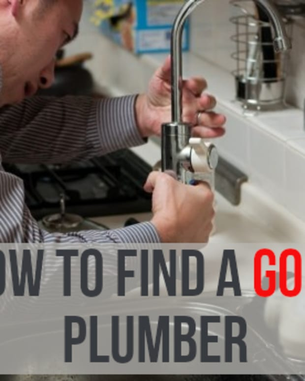 ways-to-find-a-good-plumber