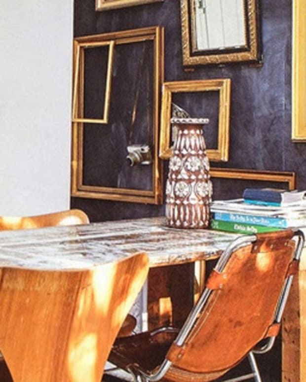 how-to-decorate-with-chalkboards
