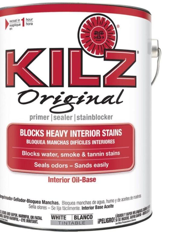 my-review-of-kilz-original-oil-based-primer