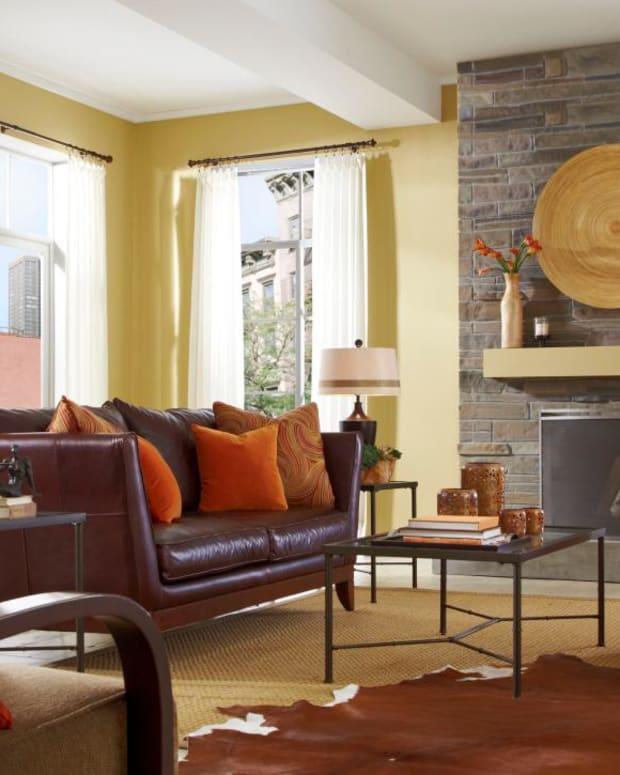 key-elements-of-contemporary-interior-design