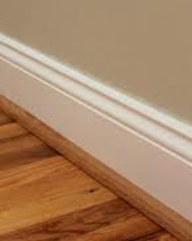 tips-for-painting-quarter-round-trim
