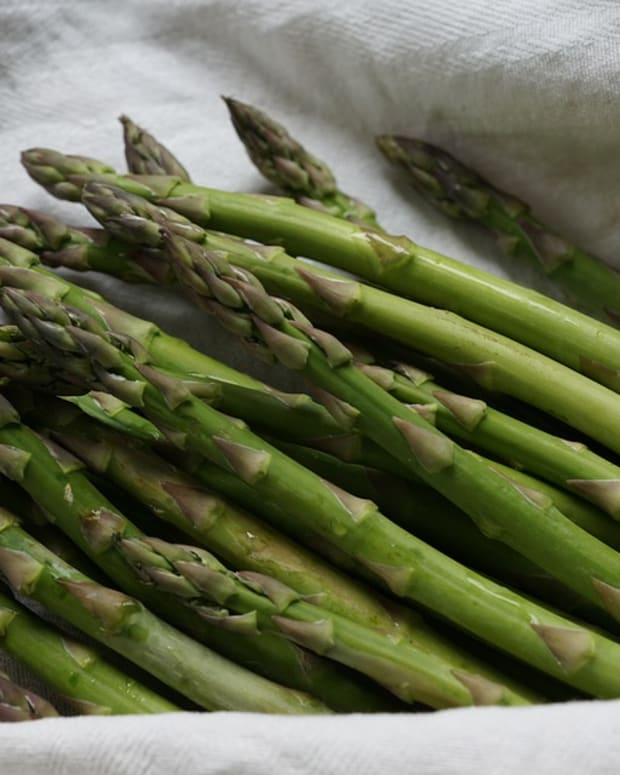 how-to-grow-asparagus-a-perennial-vegetable