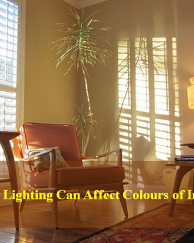 interiorlighting-internalwallscolours